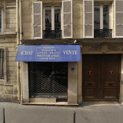 Sncao-ga - Syndicat professionnel - Paris