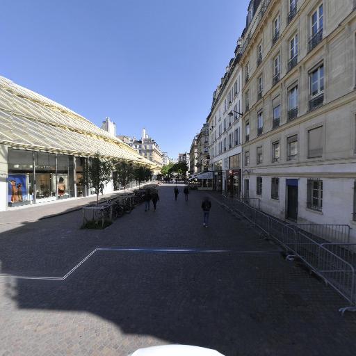 Gedenim - Vêtements sportswear - Paris