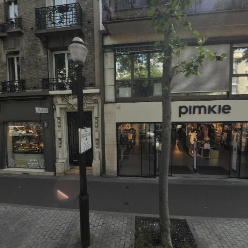 Promotion Prêt A Porter - Vêtements femme - Boulogne-Billancourt