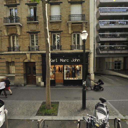 Du Pareil Au Même - Vêtements enfant - Boulogne-Billancourt