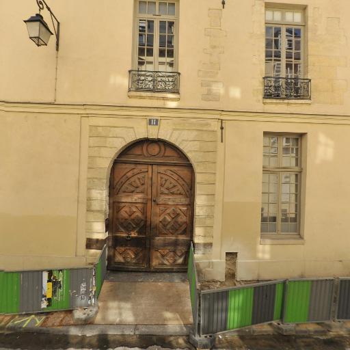 Taag Autonom Filles Meres Burkina Faso - Association humanitaire, d'entraide, sociale - Paris