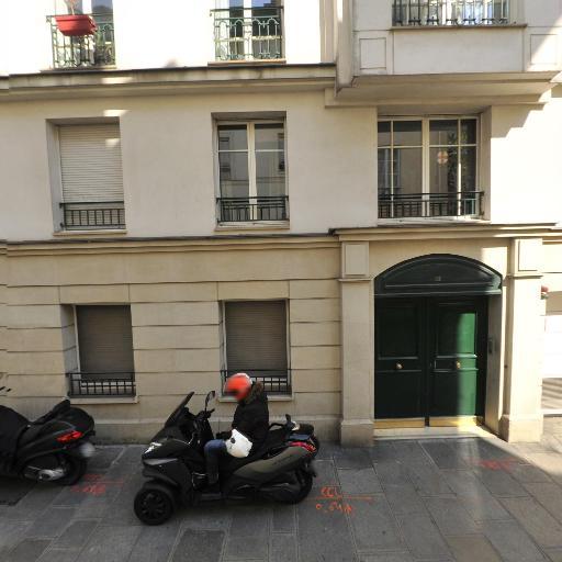 Amicale des Amateurs de Pied-balle - Club de sports d'équipe - Paris