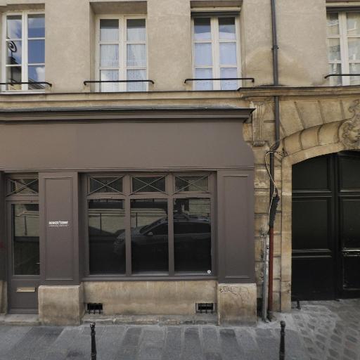 Assoc Developp De La Dans - Entrepreneur et producteur de spectacles - Paris
