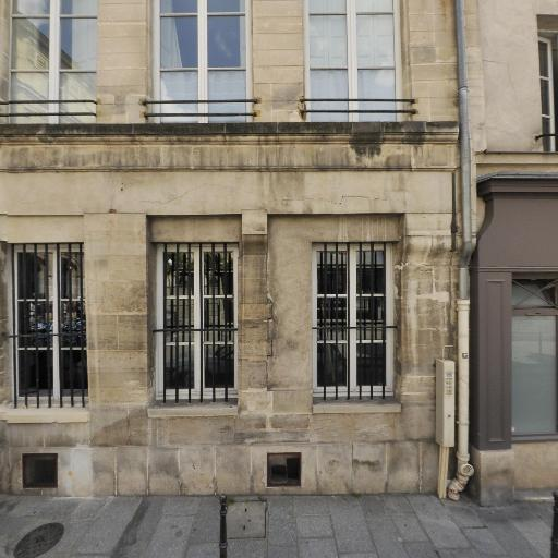 Musique Francaise D'aujourd'hui - Leçon de musique et chant - Paris