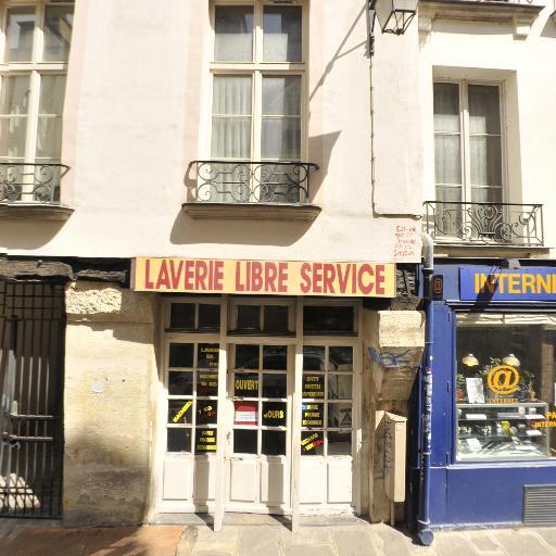 Ferrari Gypsy - Conseil en communication d'entreprises - Paris