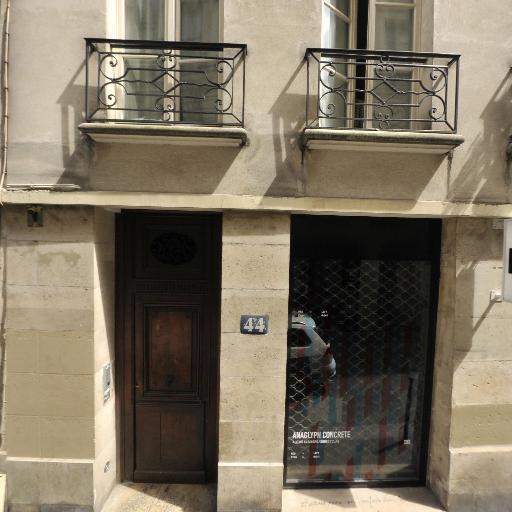 Isobat - Travaux d'isolation - Paris