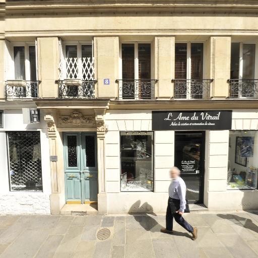 Quatuor Arlequin - Conception et installation de spectacles - Paris