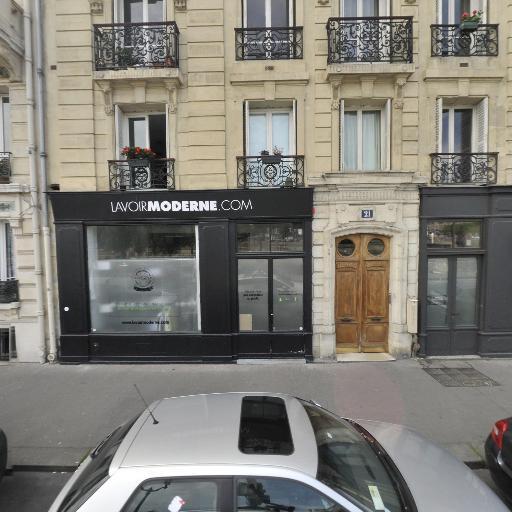 Hello Hikimori - Agence de publicité - Paris