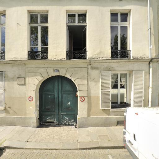Zivi Alain - Médecin psychiatre - Paris