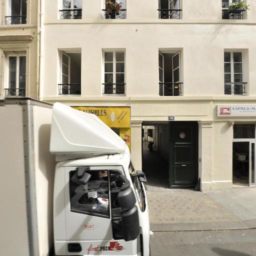La Science Des Nuisibles - Dératisation, désinsectisation et désinfection - Paris