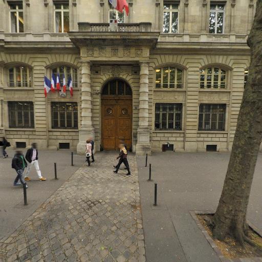 Fromentin Julien - Photographe de reportage - Paris