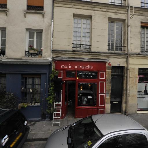 Colorforever - Institut de beauté - Paris