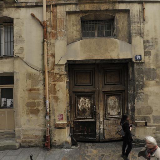 Sofim - Agence immobilière - Paris