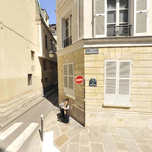 Bora Developpement - Conseil en organisation et gestion - Paris
