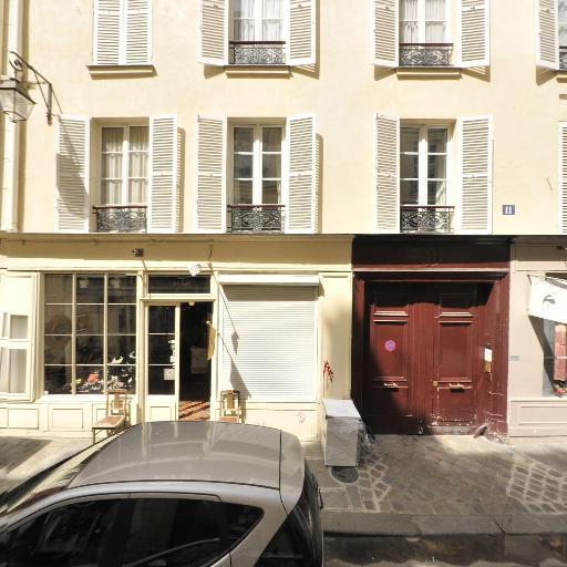 Oojiboo - Conseil en communication d'entreprises - Paris