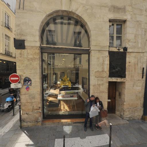 Association Francaise Des Catalanistes - Organisme de gestion des établissements d'enseignement privé - Paris