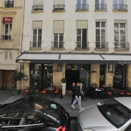 Et Compagnie - Conseil en communication d'entreprises - Paris
