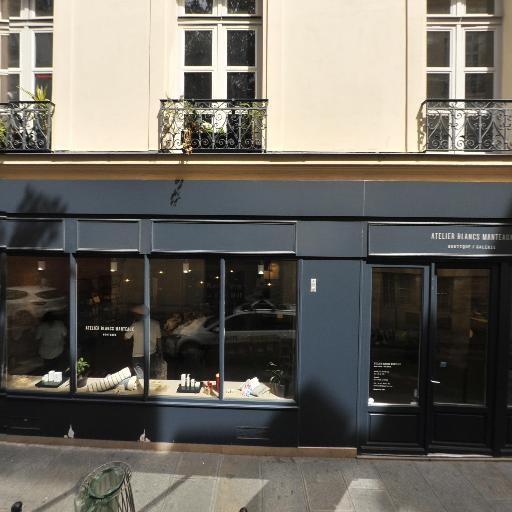Switzeralnd Cheese Marketing SARL - Agence marketing - Paris