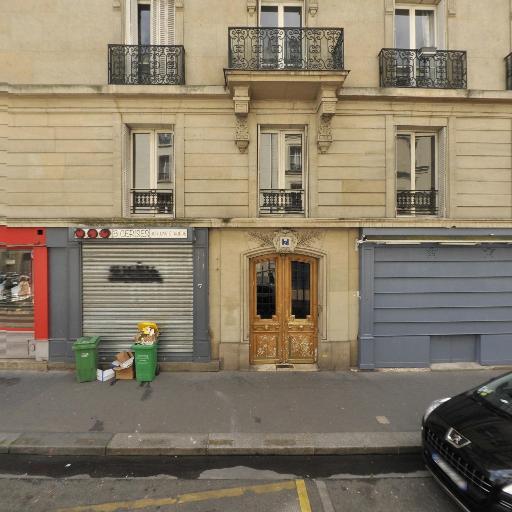 Pfa Travel - Agence de voyages - Paris