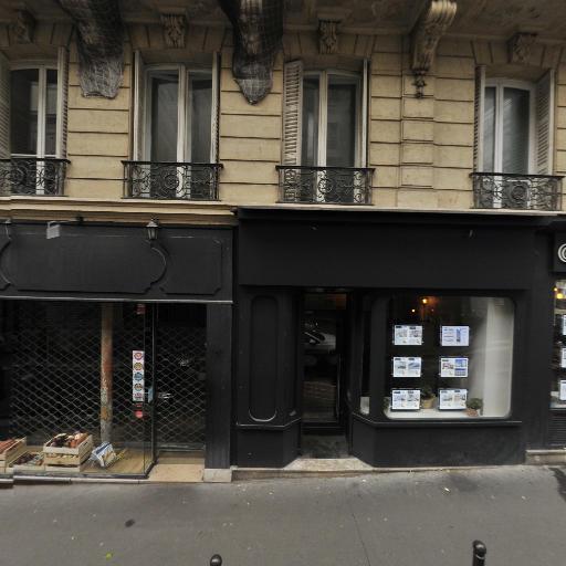 Carlos Reis - Masseur kinésithérapeute - Paris