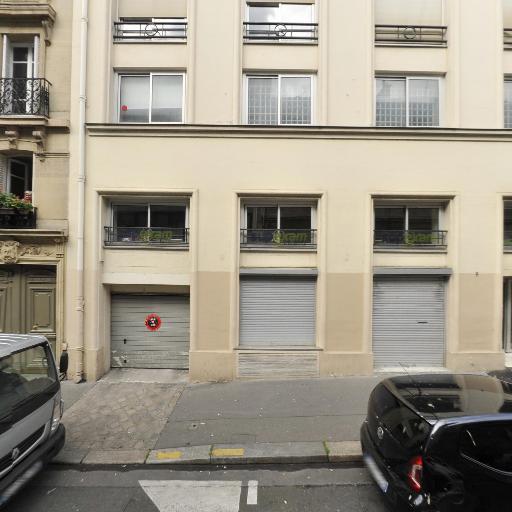 SUPEXAM Paris - Enseignement supérieur privé - Paris