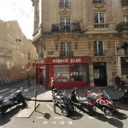 E-Citizen - Études d'économie d'énergie - Paris