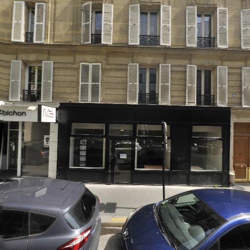 Neutralize - Dératisation, désinsectisation et désinfection - Paris