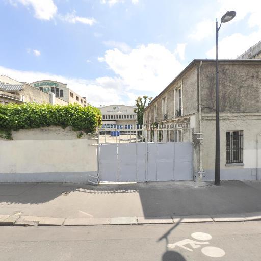 Exacompta - Fabrication d'articles de papeterie - Paris