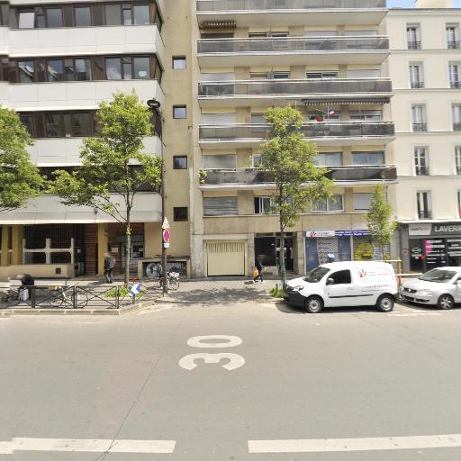 Nettoyage Franco Portugaise - Entreprise de nettoyage - Paris
