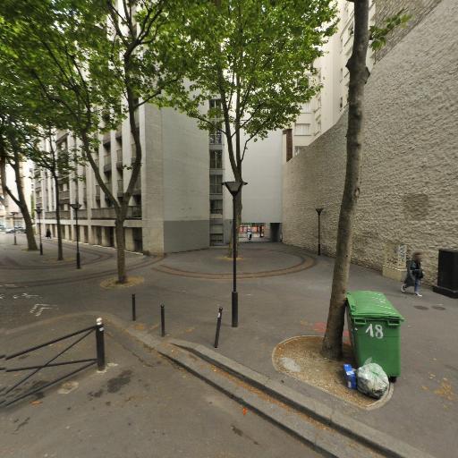 Ass Le Theatre D Emulation - Entrepreneur et producteur de spectacles - Paris