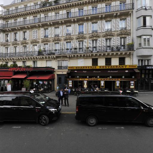 Fc Kadima - Club de sports d'équipe - Paris