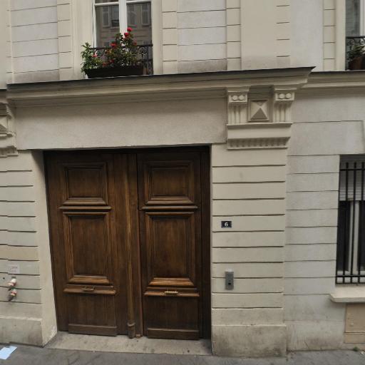 Ozoa Diffusion - Vente en ligne et par correspondance - Paris