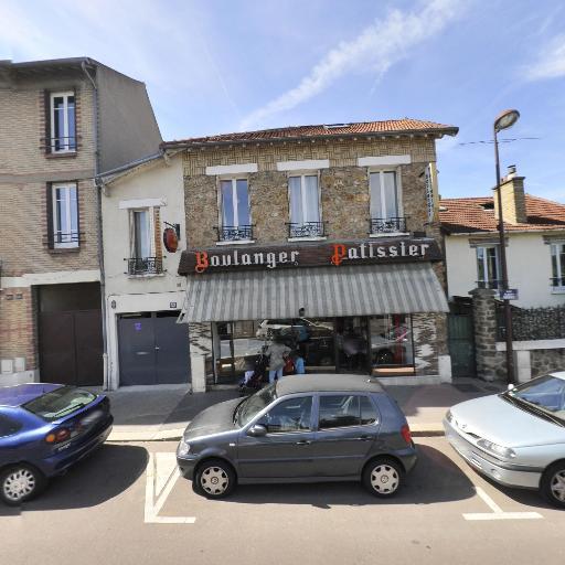 Boulangerie Akharouid - Fabrication de pains, pâtisseries et viennoiseries industrielles - Versailles