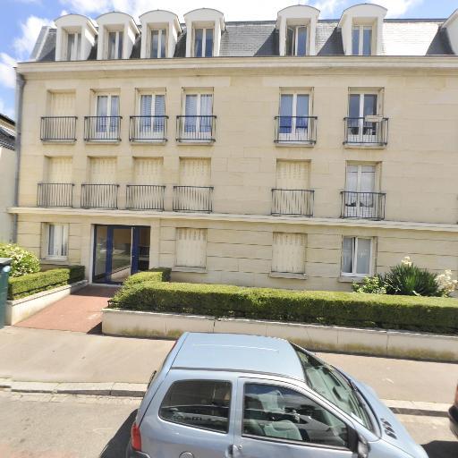 Datarvest - Conseil en organisation et gestion - Versailles
