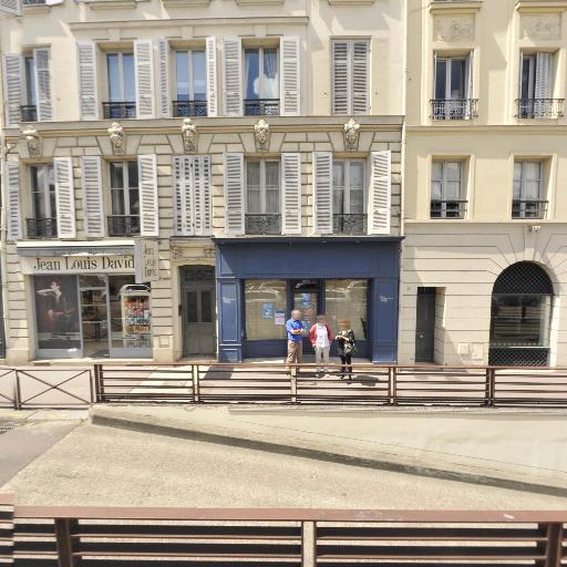 """La Compagnie """"Les Turbulentes"""" - Entrepreneur et producteur de spectacles - Versailles"""
