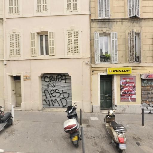 Racing Motos 13 Ltd - Vente et réparation de motos et scooters - Marseille