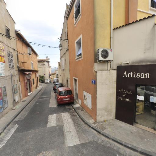 BCA Expertise - Expert en automobiles - Marseille