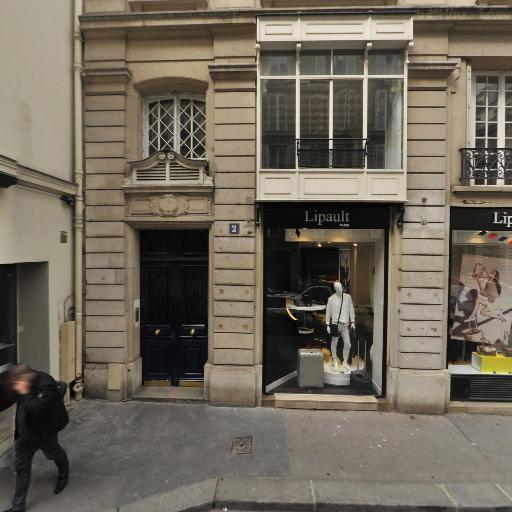Good Tasting Health - Association culturelle - Paris