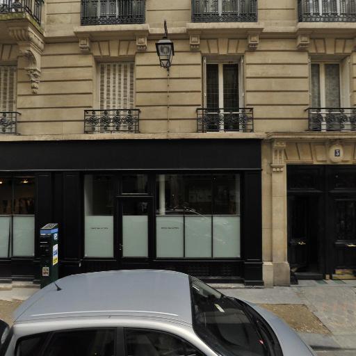 Association Jeune Chinois de France Ajcf - Association culturelle - Paris