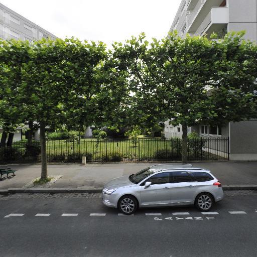 Le Jardin De Musique - Association culturelle - Courbevoie