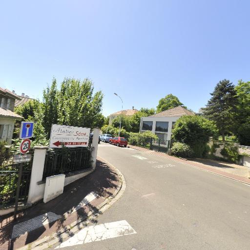 Pch consulting - Éditeur de logiciels et société de services informatique - Saint-Germain-en-Laye