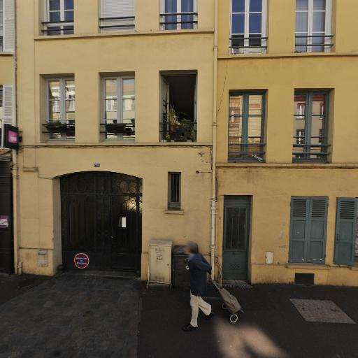 Da Silva Manuel - Entreprise de nettoyage - Saint-Germain-en-Laye