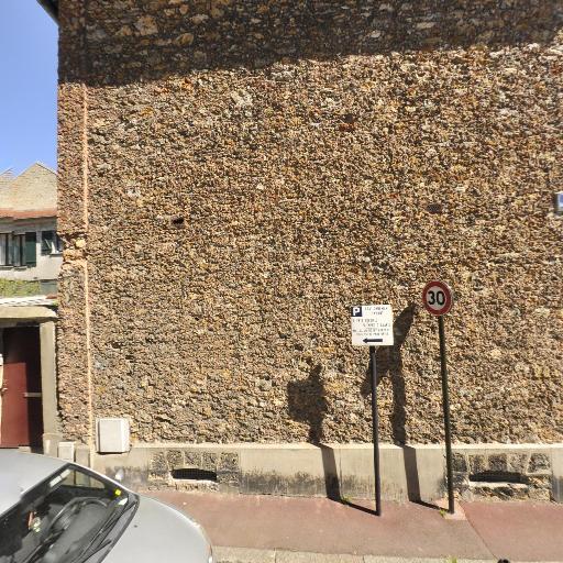 Axeo Jena Pro Services - Entreprise de nettoyage - Saint-Germain-en-Laye