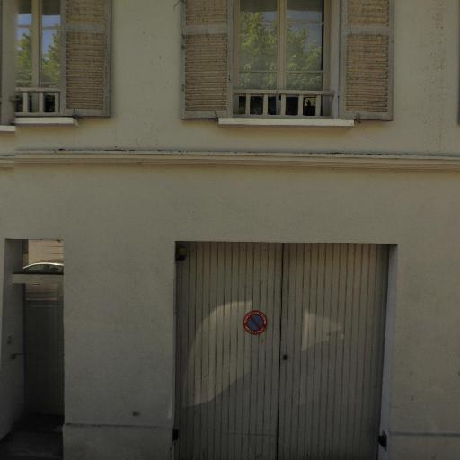 Lb Courtage Et Conseils - Courtier financier - Saint-Germain-en-Laye