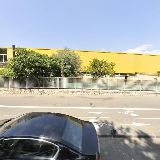 Faites le Vous-meme Auto Bassalair - Garage automobile - Marseille