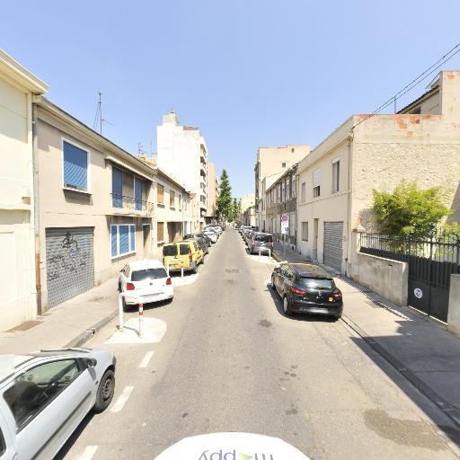 Philippin Pierre - Vente et pose de revêtements de sols et murs - Marseille