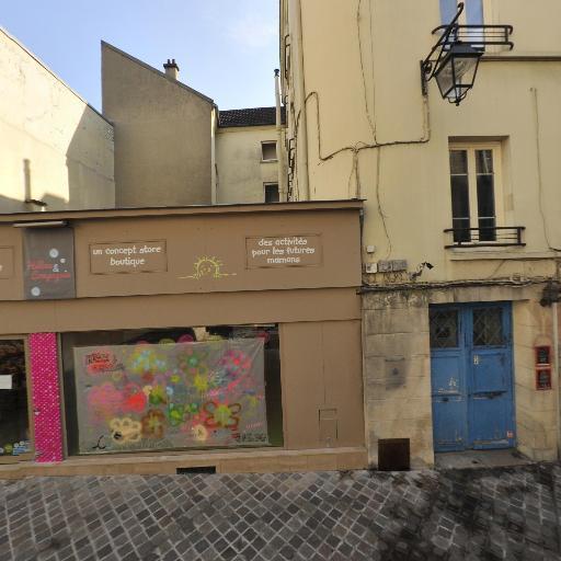 Klingelnberg - Fabrication et négoce de machines-outils - Saint-Germain-en-Laye