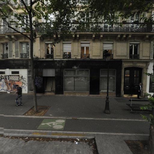 Dailliez Consulting - Agence d'intérim - Paris