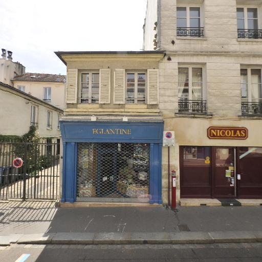 Renaissance - Boulangerie pâtisserie - Versailles