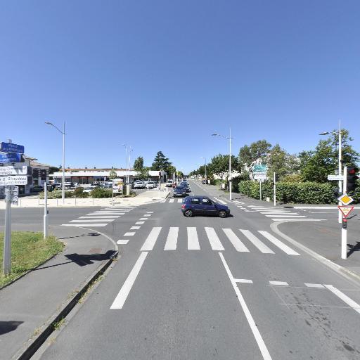 Altea Cabestan - Affaires sanitaires et sociales - services publics - La Rochelle